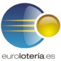 euroloteria125